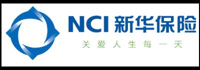 New China Life Insurance Co Ltd