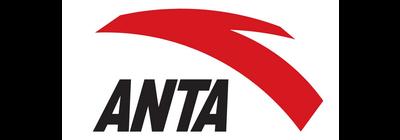 ANTA Sports Products Ltd