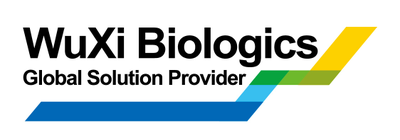 Wuxi Biologics Cayman Inc
