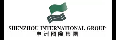 Shenzhou International Group