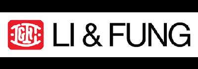 Li & Fung Ltd