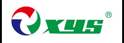 Xinyi Solar Holdings Ltd