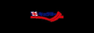 KYOKUYO CO., LTD.