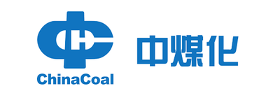 China Coal Energy