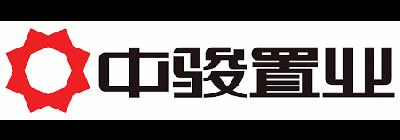 China SCE Property Holdings Ltd