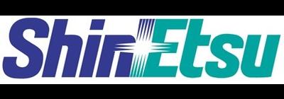 Shin-Etsu Chemical