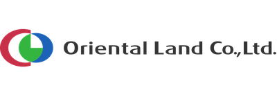 Oriental Land Co Ltd