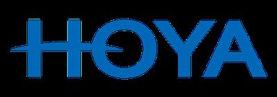 Hoya Cor