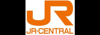 Central Japan Railway Co.