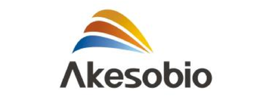 Akeso Inc