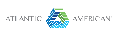 Atlantic American Corporation