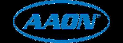AAON, Inc.