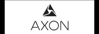 Axon Enterprise Inc