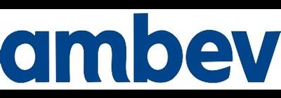 Ambev ADR