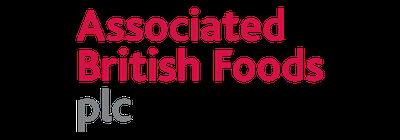 Associated British Foods
