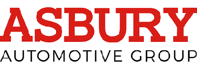 Asbury Automotive Group Inc