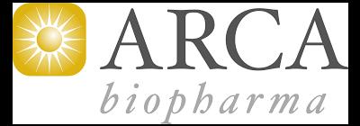 ARCA biopharma Inc