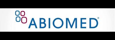 ABIOMED Inc