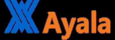 Ayala Corporation
