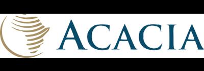 Acacia Mining PLC