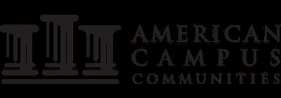 American Campus Communities Inc