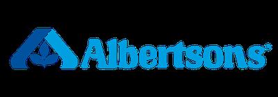 Albertsons Cos Inc