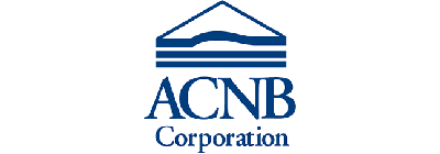 ACNB Corporation