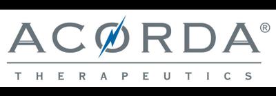 Acorda Therapeutics Inc