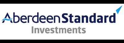 Aberdeen Income Credit Strategies Fund