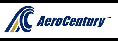AeroCentury Corp.