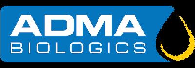 ADMA Biologics Inc