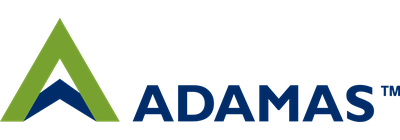 Adamas Pharmaceuticals Inc