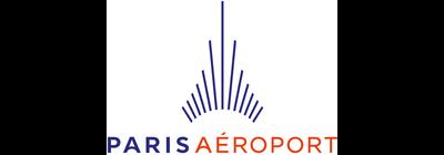 Aeroports de Paris ADP