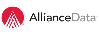 Alliance Data Systems Corp
