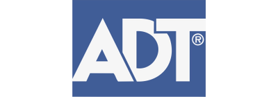 ADT Inc.