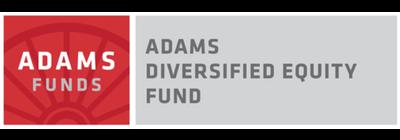 Adams Diversified Equity