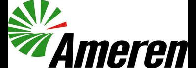 Ameren Corp