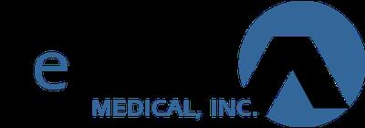 Aethlon Medical Inc