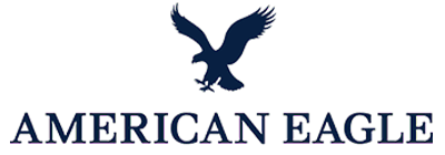 American Eagle Outfitters Inc