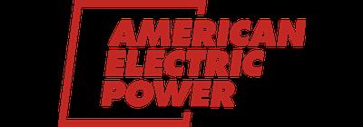 American Electric Power Inc