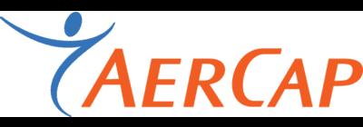 AerCap Holdings NV