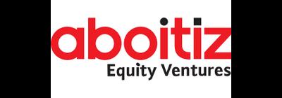 Aboitiz Equity