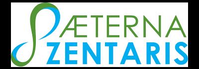 Aeterna Zentaris Inc