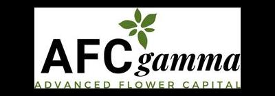 AFC Gamma