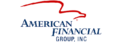 American Financial Group Inc
