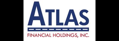 Atlas Financial Holdings, Inc.