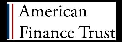American Finance Trust, Inc.
