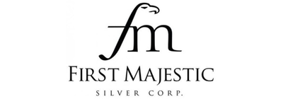 First Majestic Silver Corp