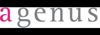 Agenus Inc