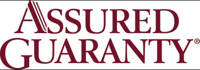 Assured Guaranty Ltd.